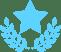 logo-top-1-alt