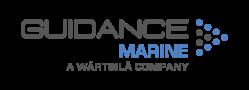 Guidance-marine