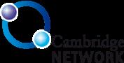 cambridge-network